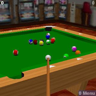 http://www.resetgame.com/pool/vpscorner320x320.jpg